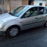 Ford Fiesta, An Fabricatie: 2002, Benzina, 95000 km, 1300 cmc