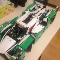 Lego Tehnic 42039 - LEGO Technic