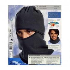 Masca protectoare pentru cap 3 in 1