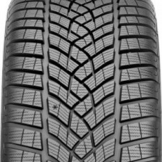 Anvelopa iarna GOODYEAR UltraGrip Performance G1 215/60 R16 99H