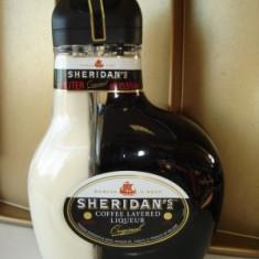 Sheridan's 500 ml - Lichior