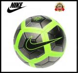 Minge Fotbal Nike Neymar - Originala - Marimea Oficiala 5 - Detalii in anunt