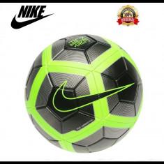 Minge Fotbal Nike Neymar - Originala - Marimea Oficiala 5 - Detalii in anunt, Marime: 5