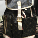 Rucsac Louis Vuitton