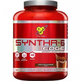 BSN Syntha-6 Edge 1780-1920 gr. - Creatina