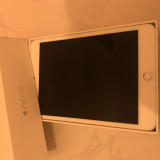 Apple Ipad mini 4, Alb, 16 GB, Wi-Fi