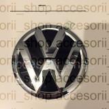 Emblema VOLKSWAGEN original 110 mm - Embleme auto