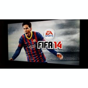 Playstation 2 ps2  ps 2 modat+9 jocuri: FIFA 14 PES 15 GTA Mortal Kombat NFS etc