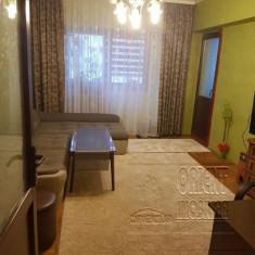 Casa de Cultura, apartament 3 camere, 69mp, vanzari constanta, Etajul 5