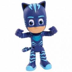 Jucarie Eroii in pijama Pisoi Catboy care vorbeste 24585 Just Play - Roboti de jucarie Altele