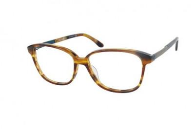 ochelari PAUL AND JOE Ecaille FAUVE 02 E146 53 14 rame ochelari dama foto 7ab3272c9b3a