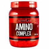 ActivLab Amino Complex 300 tabs. - Aminoacizi