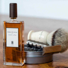 Parfum Original Serge Lutens -Ambre Sultan + CADOU, 50 ml, Apa de parfum