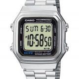 Ceas barbatesc Casio Retro A178WEA-1AES, Sport