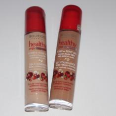 Fond de ten Bourjois Healthy Mix Serum, Lichid