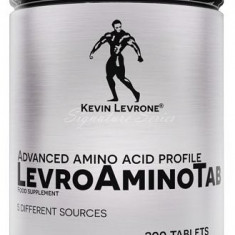 Fitness Supplements Kevin Levrone, Whey, Bcaa, Creatine - Supliment sport