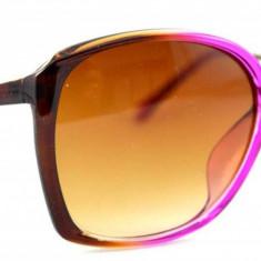 Ochelari de soare rotunzi 5 Maro - Mov