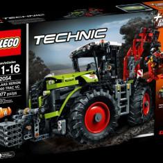 Lego Tehnic 42054 - LEGO Technic