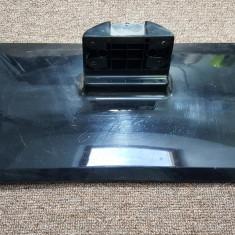 Picior  Hitachi 32HBT41