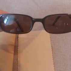 Rame ochelari ALAIN AFFLELOU cu lentile heliomate negre