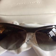 Ochelari de soare originali Marc Jacobs