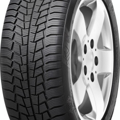 175/70R13 82T WINTECH - VIKING
