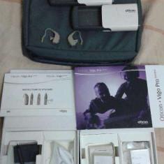 Aparate auditive OTICON - Vigo Pro Connect - Aparat auditiv