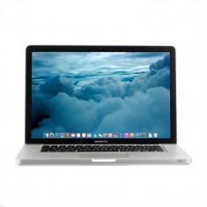 Apple MacBook Pro 6.2 second hand, i5-520M, 15 inch, MC371LL/A