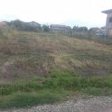 Vind teren - Teren de vanzare, 1000 mp, Teren intravilan