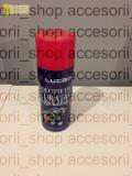 spray SOLUTIE DE CURATAT CARBURATORUL