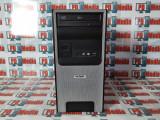 Calculator Mr Byte Dual Core E2200 2.20GHz 4GB DDR2 HDD 80GB DVD Rom