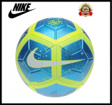 Minge Fotbal Nike Strike Neymar - Originala - Marimea Oficiala 5 - Detalii anunt