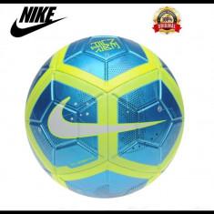Minge Fotbal Nike Strike Neymar - Originala - Marimea Oficiala 5 - Detalii anunt, Marime: 5