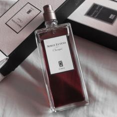 Parfum Original Serge Lutens -Chergui + CADOU, 50 ml, Apa de parfum