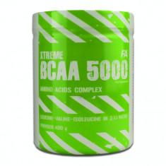 FA Nutrition Xtreme BCAA 5000 400gr.