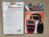Autel MaxiScan Tester Universal Diagnoza MS309 Code Reader Scan Tool