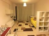 Inchiriere apartament 2 camere, Demisol