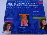 John Gay - The baggar's opera 2 cd, decca classics