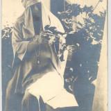 Regina Maria, Circulata, Fotografie