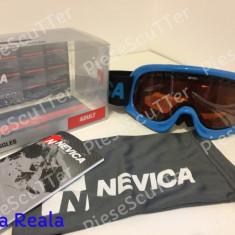 Ochelari Sky - Ski - Schi Nevica - AntiFog - Protectie UV - Lentila Dubla - Ochelari ski