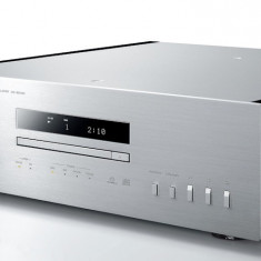Yamaha CD-S2100 Silver - CD player