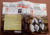 Pagini Din Istoria Bisericii Adventiste De Ziua A Saptea Din Romania  - D. Popa, Alta editura