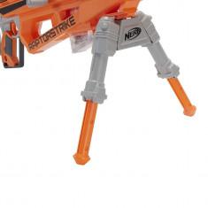 Pistol Nerf N-Strike RaptorStrike Hasbro - Pistol de jucarie