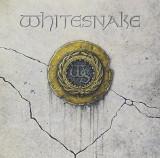 Whitesnake 1987 remastered (cd)