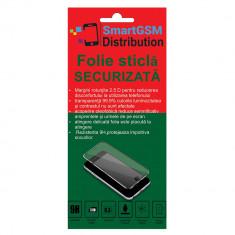 Folie de Sticla XIAOMI Mi Note 3 Smart Glass - Folie de protectie