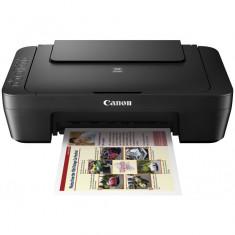 Multifunctional imprimanta Canon 2550S(scanare, copiere, imprimare) - Multifunctionala Canon, Peste 2400, USB