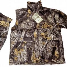Jacheta vanatoare matlasata - Imbracaminte Vanatoare, Marime: L