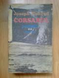 D6a Corsarul - Joseph Conrad