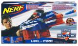 Pistol Nerf N-Strike Hail Fire Hasbro