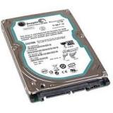 """Hard Disk Refurbished Laptop 2.5"""" 80 GB SATA"""